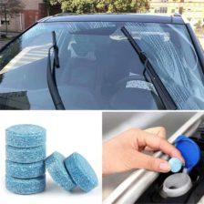 Vitrex Tableta za vetrobransko steklo