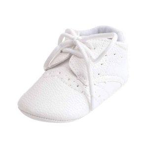 Čeveljčki za dojenčka + gratis modni sandalčki za prvo poletje