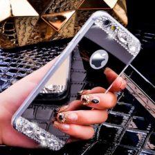 Zrcalni mirror ovitek za iPhone 6s Plus