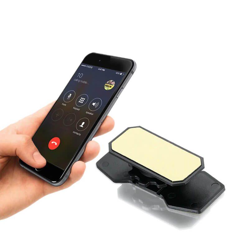 avto nosilec za telefon