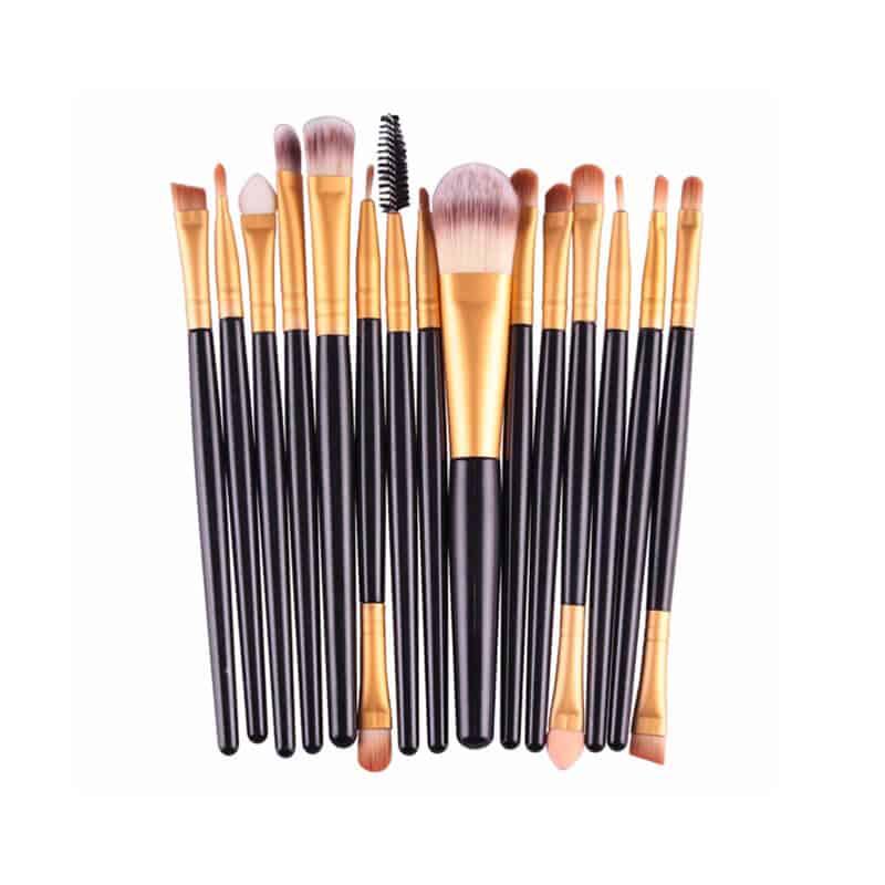 makeup copici