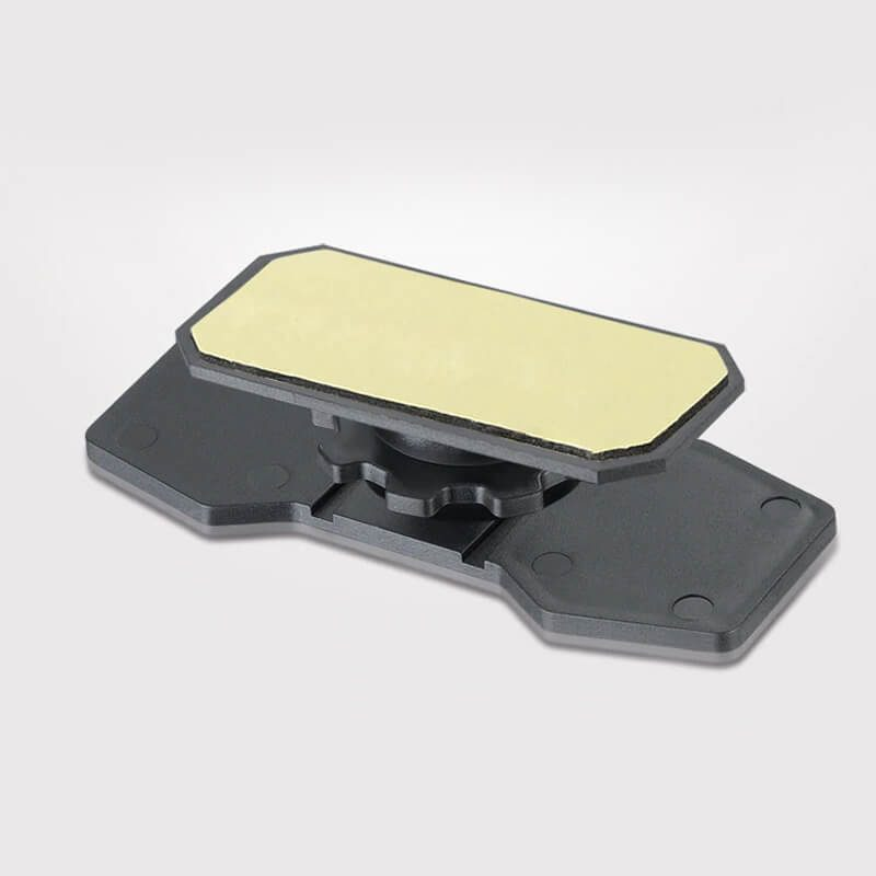 nosilec za mobitel