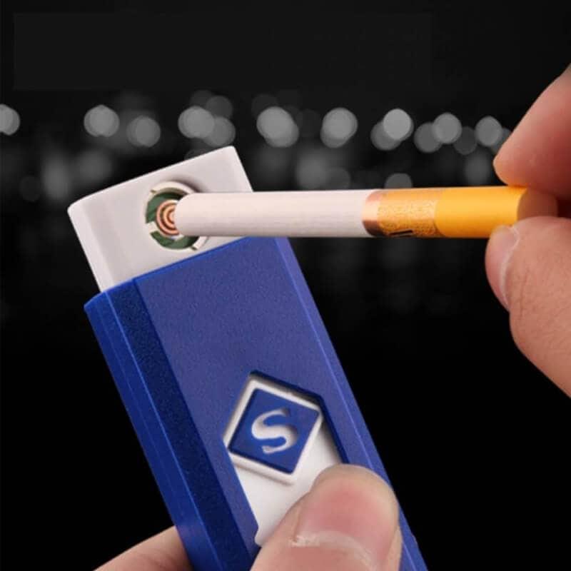 usb vzigalnik cigaret