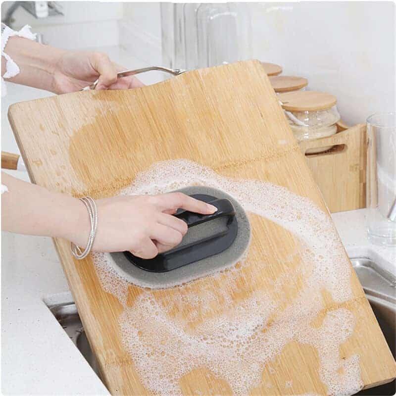 detergenti za ciscenje posode