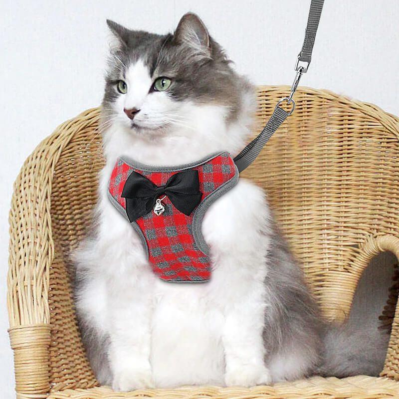 oprsnica za mačke