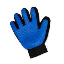 rokavica za odstranjevanje dlak