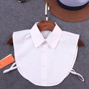 ženska srajca zgornji del