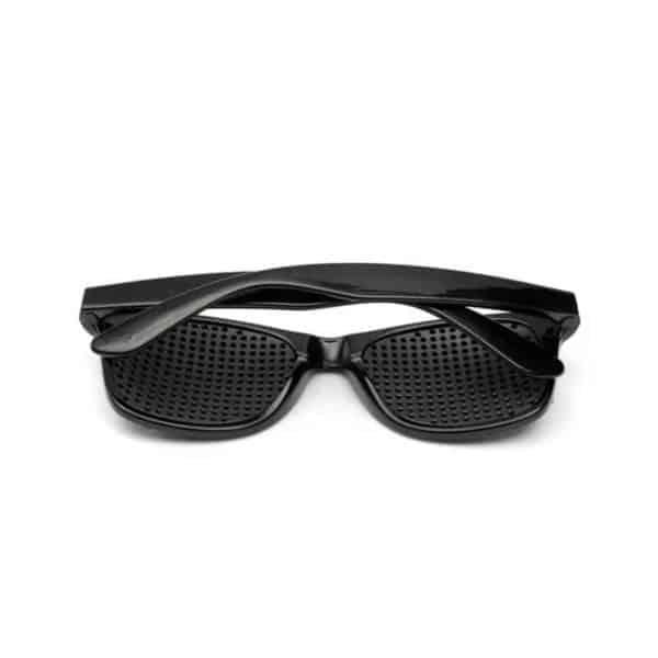 očala za boljši vid lekarna