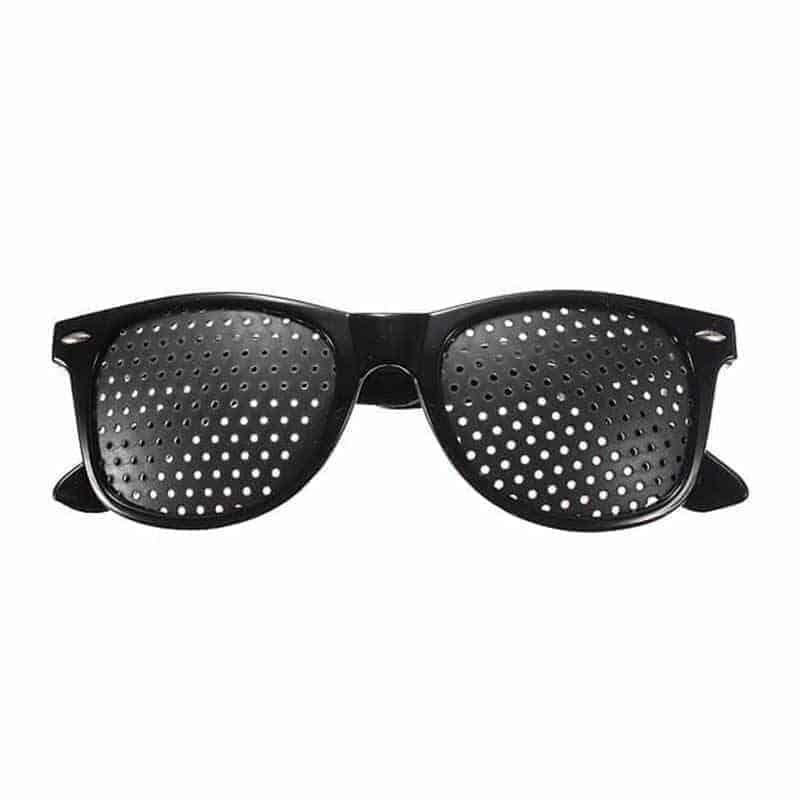 očala za boljši vid
