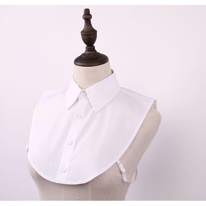 ovratnik za srajco