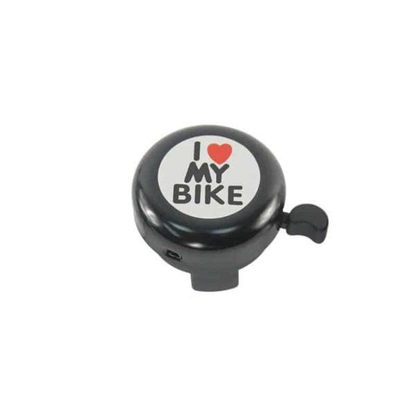 zvonec za kolo