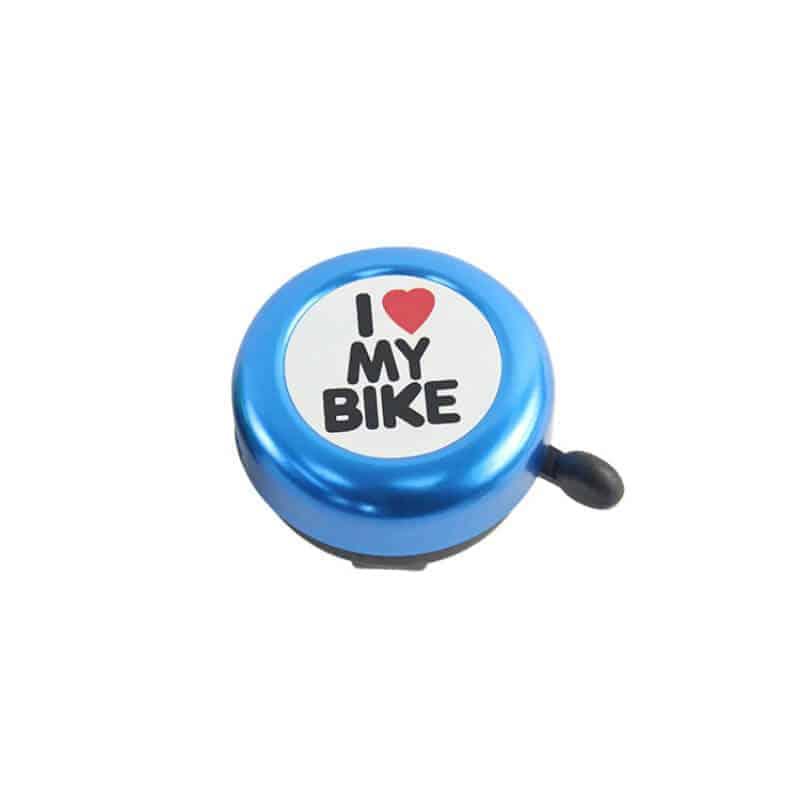 zvonec za otroško kolo