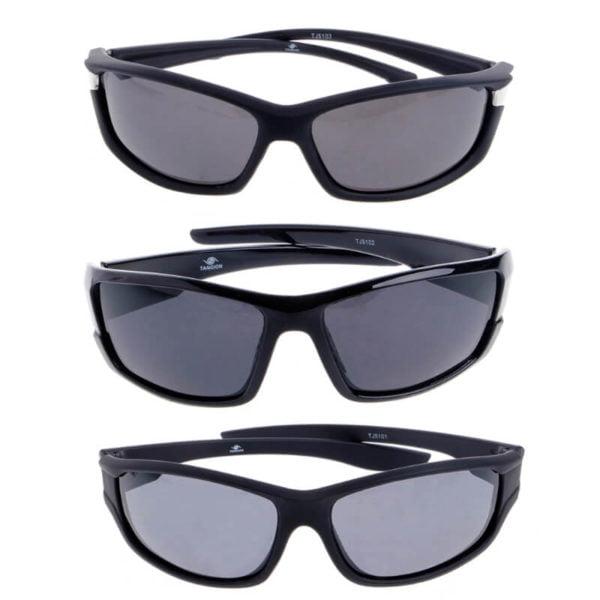 športna sončna očala