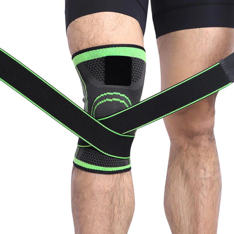 opornica za koleno