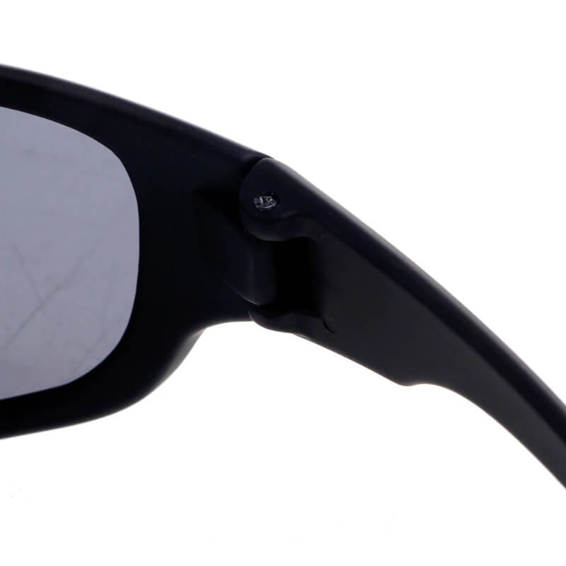 sončna očala za šport