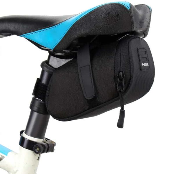 torbica za kolo