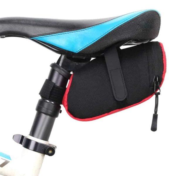 torbica za na kolo