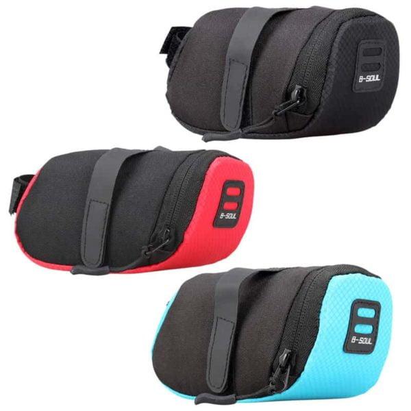 torbice za kolesa