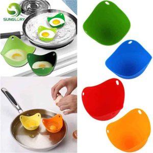 modeli za kuhanje jajc