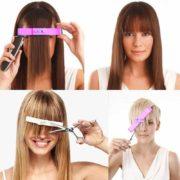 pripomočki za striženje las