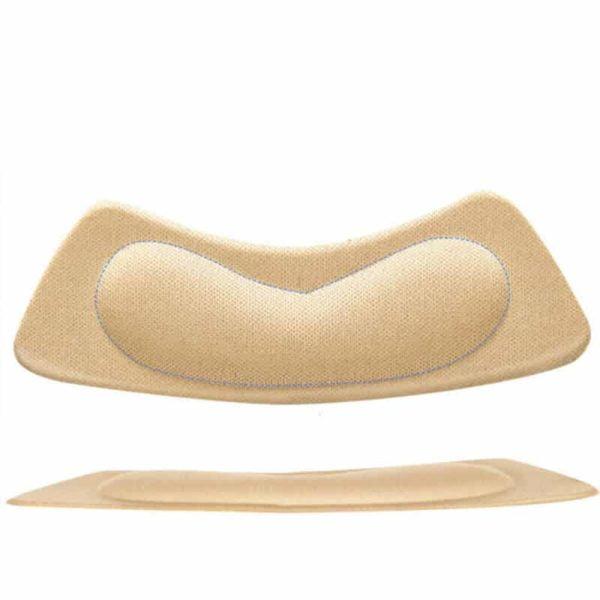 Boleča stopala blazinice zaščita stopal