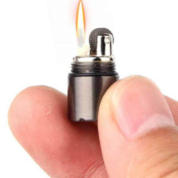 Obesek vžigalnik na petrolej