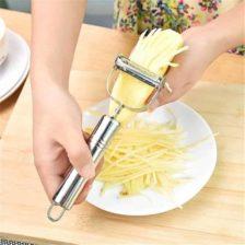 lupilnik krompirja