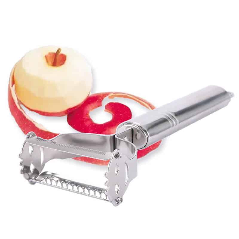 lupilnik za sadje