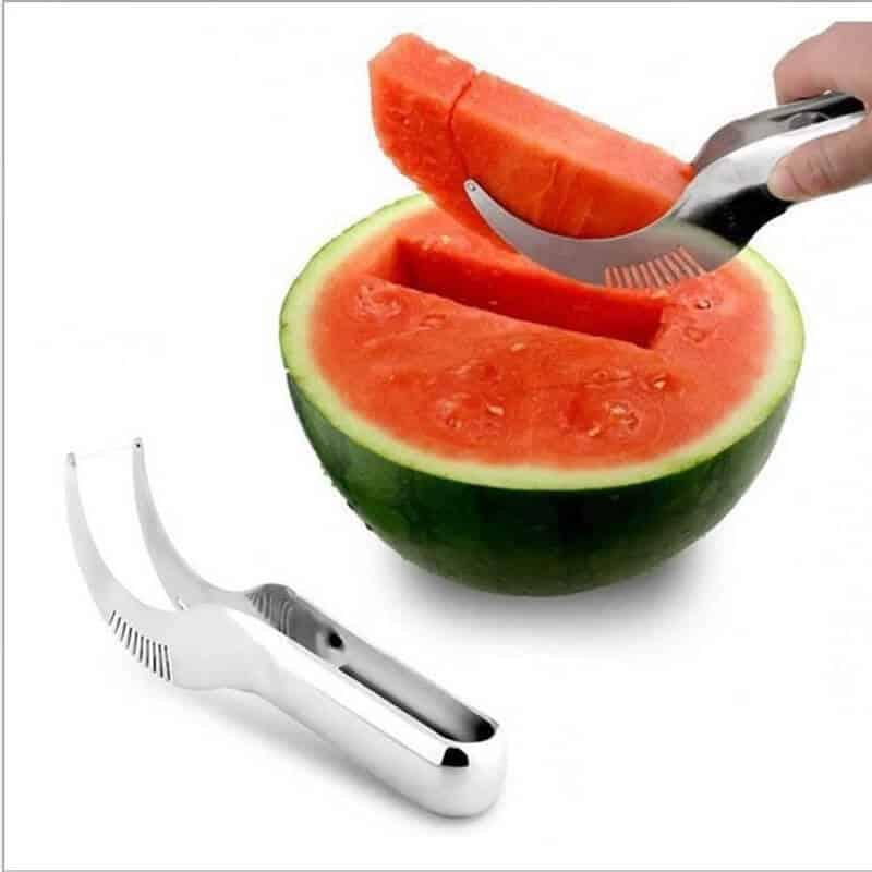 rezalnik za lubenico