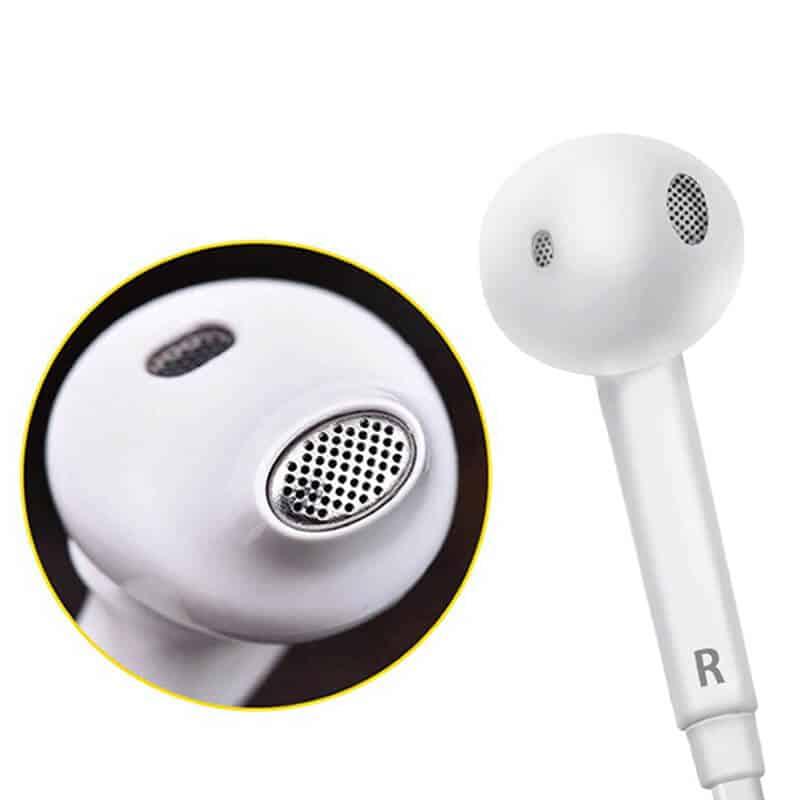 slušalke za telefon visoka kvaliteta