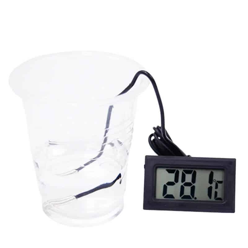 termometer za zamrzovalnik digitalni