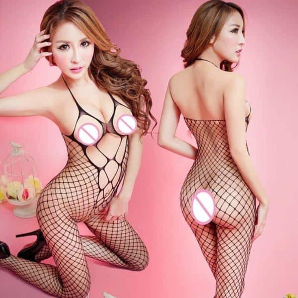 erotično perilo za ženske sexy zapeljivo