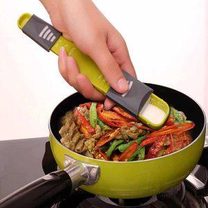 merica za kuhanje