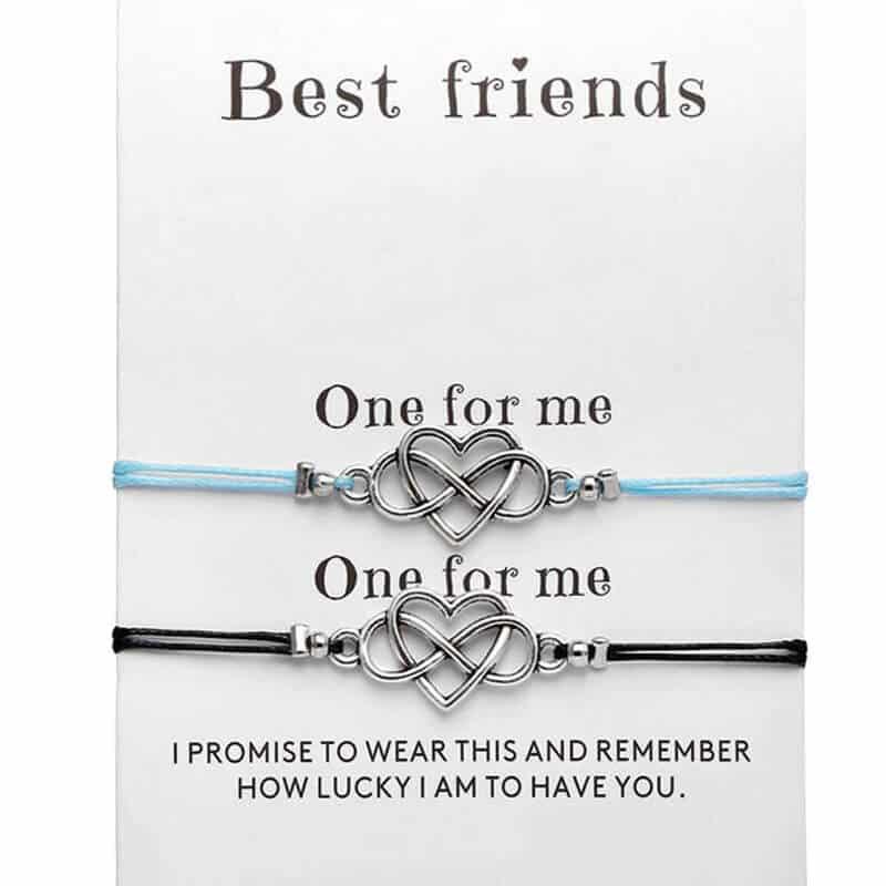zapestnica prijateljstva komplet (1)