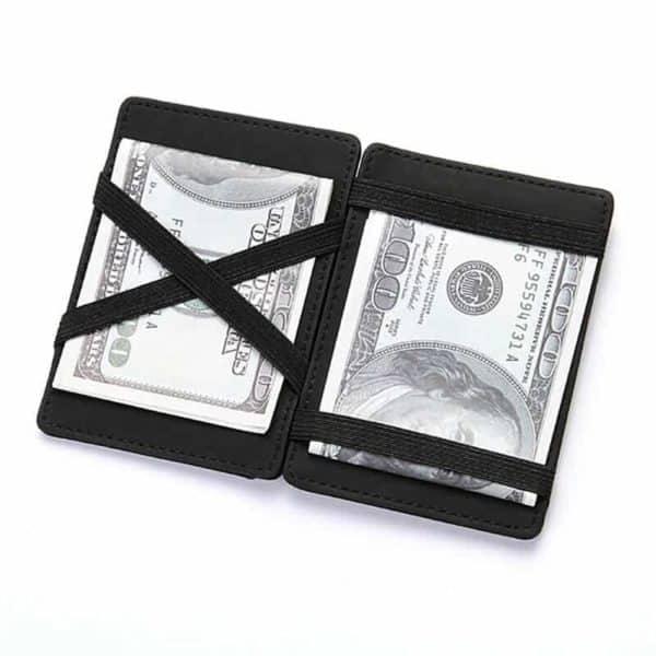 športne denarnice za moške