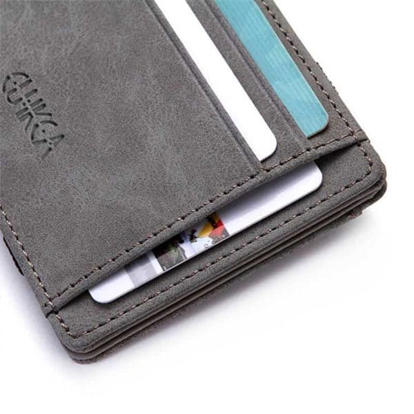 mala denarnica