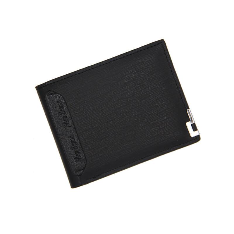 moška denarnica iz usnja poceni