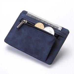 moška tanka denarnica