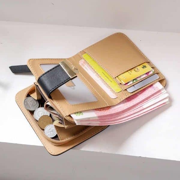 moderne ženske denarnice poceni