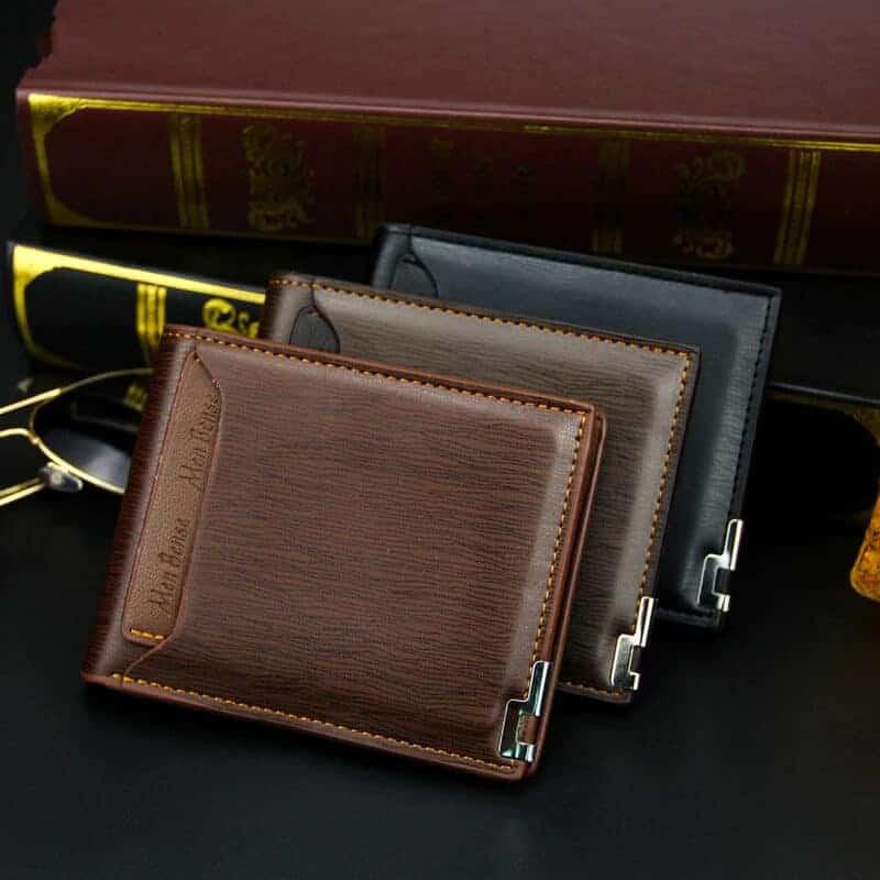 poceni moške denarnice