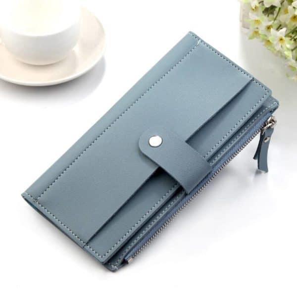 unikatna ženska denarnica velika