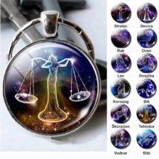 obeseki horoskop za ključe