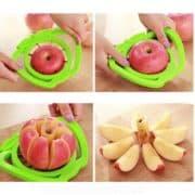 rezalnik jabolk