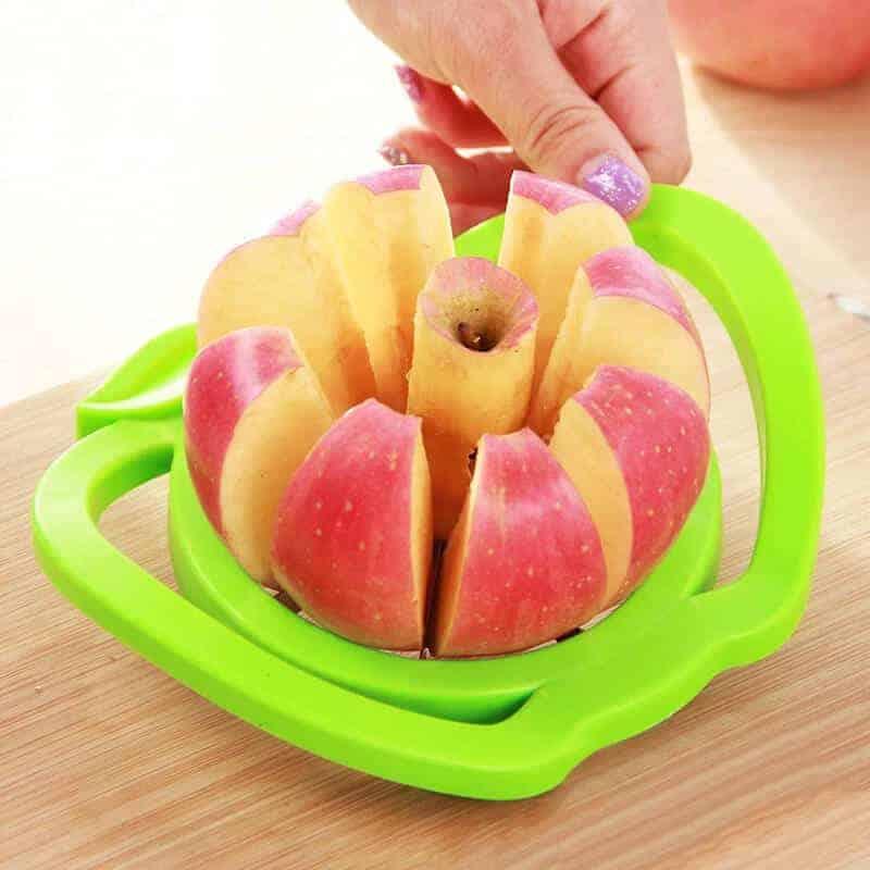 rezalniki za jabolke