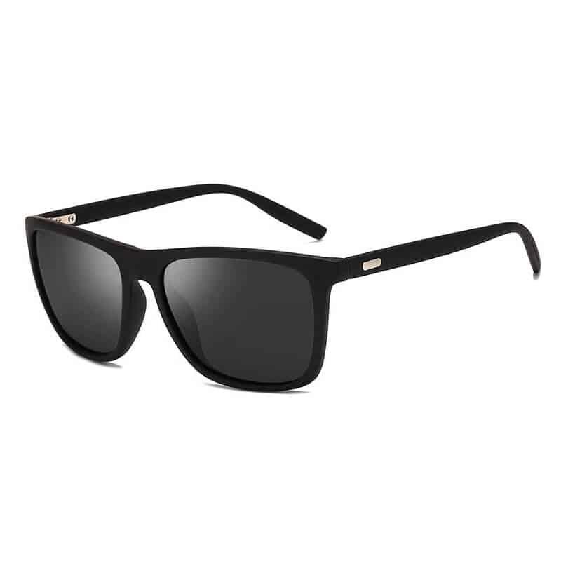 Polarizirana sončna očala 1
