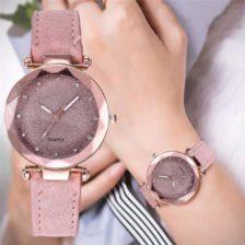 damske ure