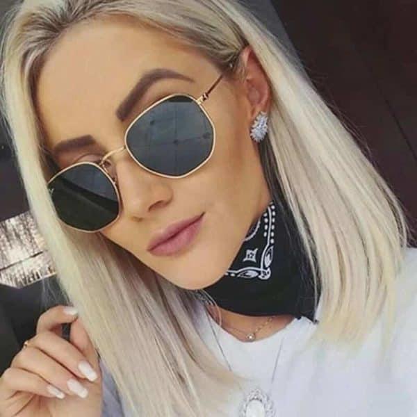 moderna sončna očala