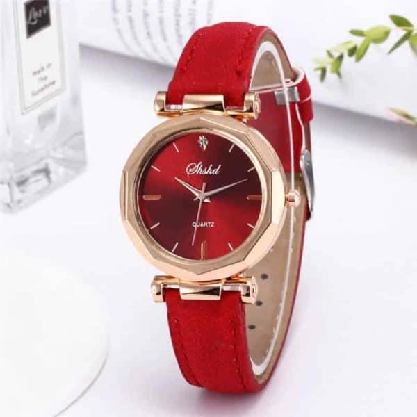 modne ženske ure