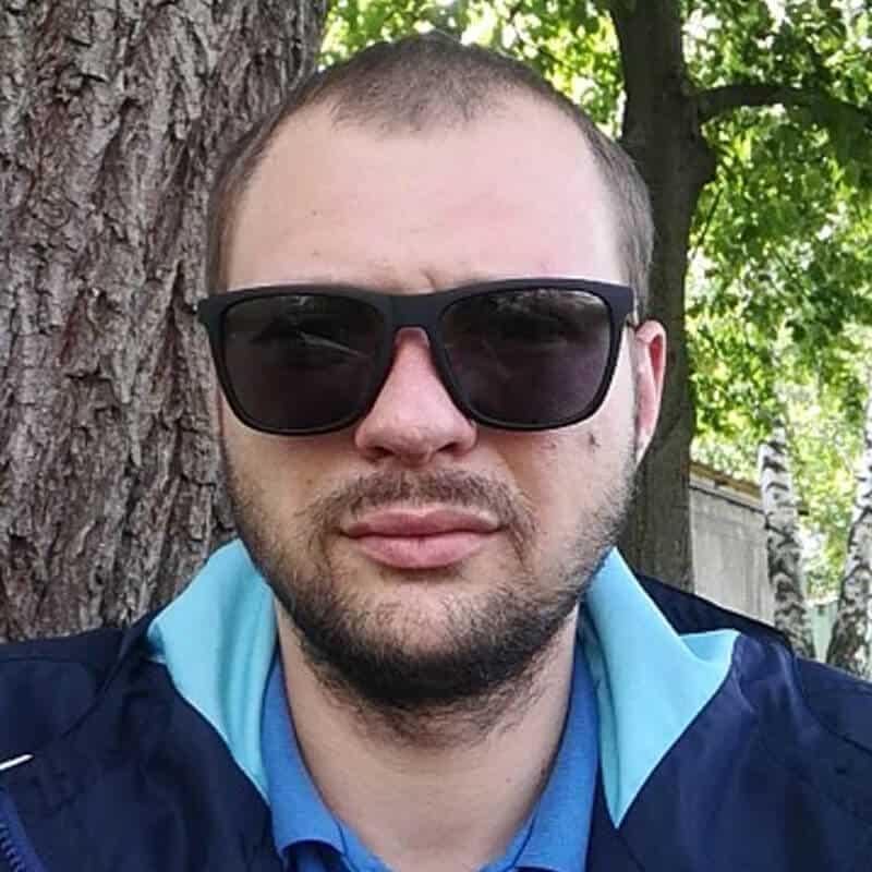 najboljša moška sončna očala