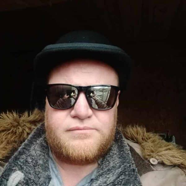 poceni moška sončna očala